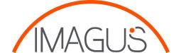 Logo Imagus - Graphische Technik und Handel Heimann GmbH, Pferdekamp 9, D-59075 Hamm