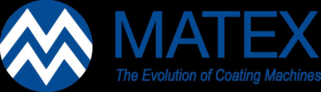 Logo Matex - Graphische Technik und Handel Heimann GmbH, Pferdekamp 9, D-59075 Hamm