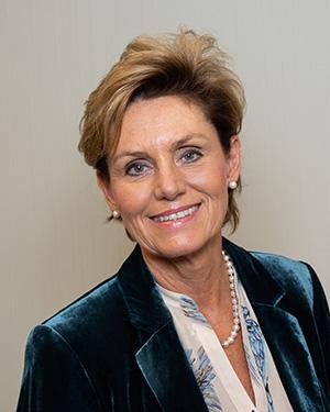 Sabine Heimann - Quotation marks on the right - Graphische Technik und Handel Heimann GmbH, Pferdekamp 9, D-59075 Hamm