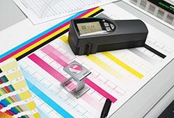 Densitometer - Graphische Technik und Handel Heimann GmbH, Pferdekamp 9, D-59075 Hamm