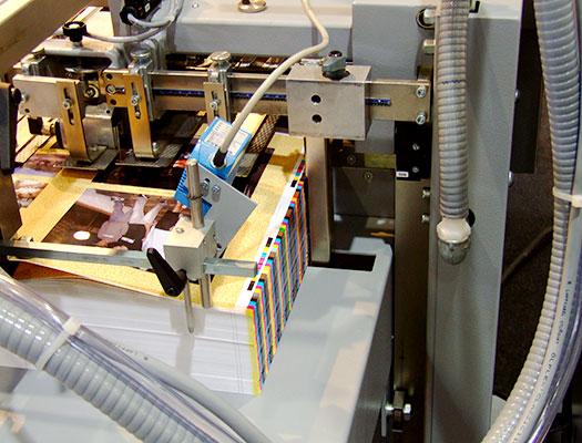 Offset printing - Graphische Technik und Handel Heimann GmbH, Pferdekamp 9, D-59075 Hamm