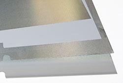 Offset printing plates - Graphische Technik und Handel Heimann GmbH, Pferdekamp 9, D-59075 Hamm